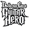 Dedo no Cu e Guitar Hero