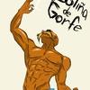 Boliña de Gorfe