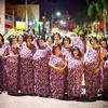 Carnaval da Grávida de Taubaté