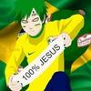 Avatar de Anime da Copa