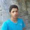 Lucas Guel