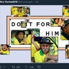 Faça por ele