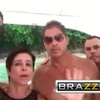 Mais uma produção do cinema político brasileiro