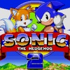 Casino Night Zone - Sonic the Hedgehog 2