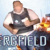 Bergfield 4