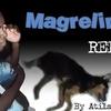 Magrelinho - Remix by AtilaKw