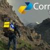Correios - The Game