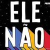 #EleNão