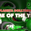 Planeta Dollynho: Game Of The Year