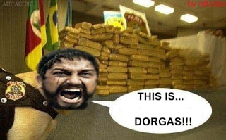 This Is Dorgas
